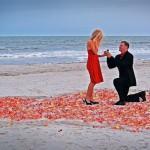 10 лучших подарков на День Валентина любимой девушке