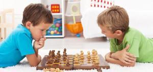 Ребенок хочет быть лучше всех – как вести себя с детьми перфекционистами?
