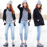 Нормкор – мода для бедных или высокий стиль?