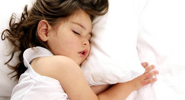 Почему человек скрипит зубами когда спит29