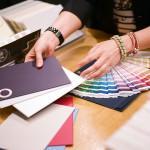 Как стать дизайнером интерьера с нуля – самостоятельное обучение и нужные программы