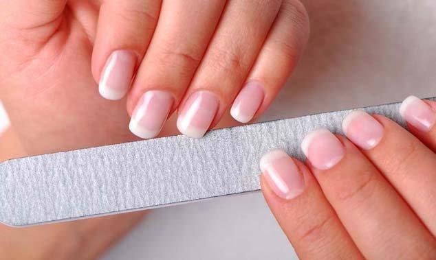 Цникви лечение грибка ногтей