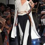 Самые модные тенденции и тренды на лето 2015 — что будет модно в жарком сезоне?