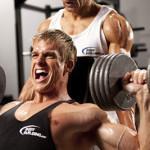 6 лучших способов избавиться от боли в мышцах после спортивных нагрузок