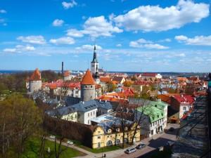 Что выгодно купить в Эстонии?