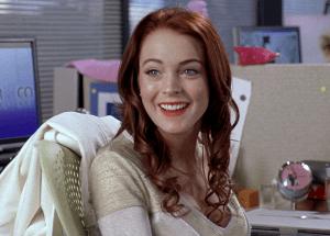 Лучшие фильмы для женской самооценки - Поцелуй на удачу