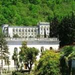 10 лучших отелей в Абхазии для отдыха в 2015 году – узнайте подробности!