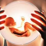 Причины и последствия многоводия при беременности – чем оно опасно?