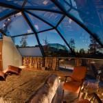 10 лучших отелей для семейного отдыха с детьми в Финляндии