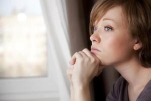 Как успешно избавиться от комплекса неполноценности