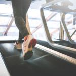 10 нужных книг про фитнес – читаем и занимаемся!
