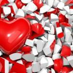 15 лучших книг про любовь и измену