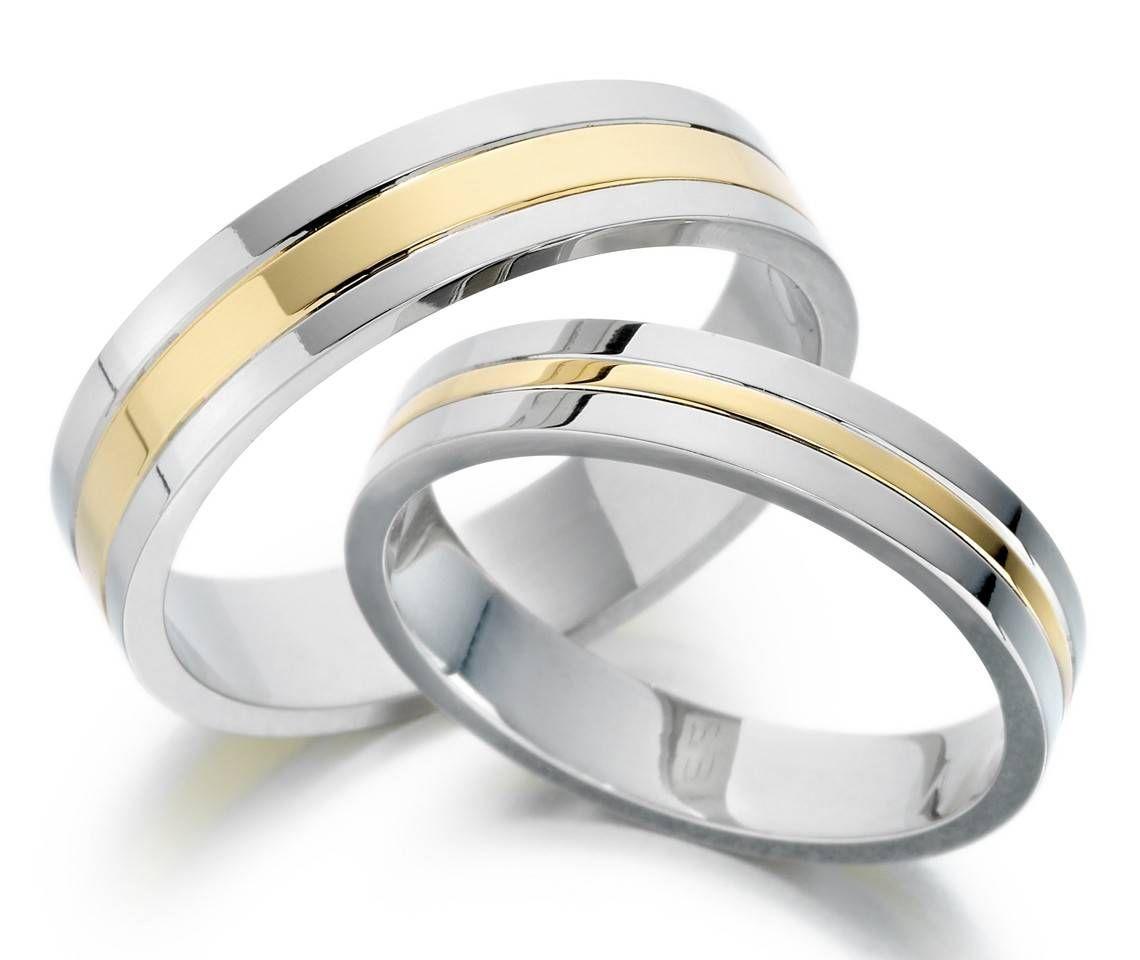 Обручальные кольца 2015