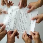 Нечестное завещание – делить наследство по бумагам или по совести?
