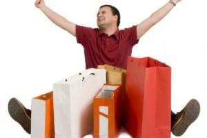 Что подарить женатому мужчине