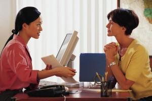 Не дают отпуск на работе — права работника по ТК РФ, договору подряда и если Вы работаете неофициально