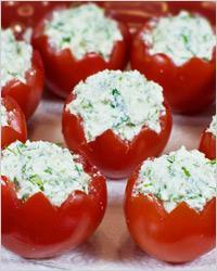 Творожные шарики печеные рецепт с фото