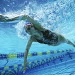Спортивные купальники и плавки для бассейна – основные требования и советы по выбору