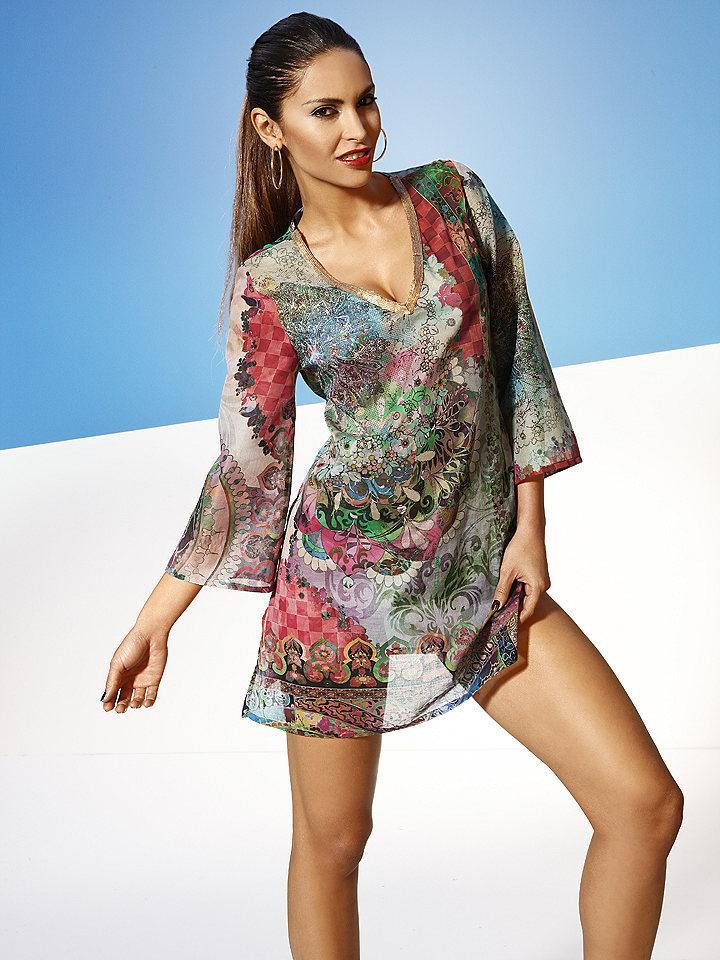 Дешевая верхняя одежда для женщин доставка