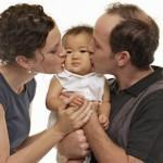 Как усыновить ребенка в России – этапы процедуры и полный список документов