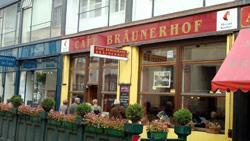 Bräunerhof