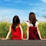 18 принципов, которая должна соблюдать настоящая подруга