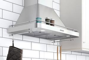 Как выбрать вытяжку на кухню – виды и функции кухонных вытяжек сегодня