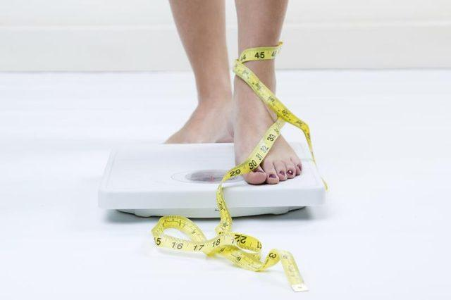 контроль веса при похудении программа скачать