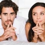 Семья без совместного проживания – плюсы и минусы гостевого брака
