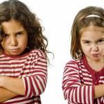Как понять жадность друзей и знакомых, и стоит ли прощать?