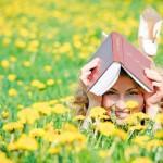 25 книг о верности и преданности — друзей, любимых, собак…