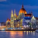 Замки, крепости и дворцы Венгрии – 12 тайн для вас!