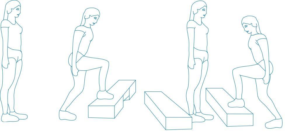 Упражнение 4 – Бейсик–овер