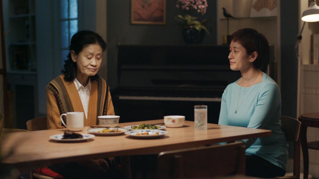 Предрассудки Sheng Nu - как преодолеть?
