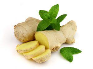 14 природных антибиотиков – какие натуральные антибиотики лечат простуды и воспаления?