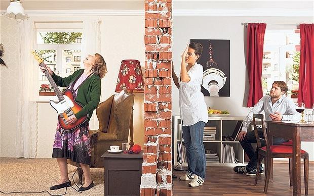 Как отомстить соседу по закону - лучшие методы