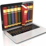 13 лучших онлайн-библиотек с бесплатными книгами – легальные библиотеки в интернете для бесплатного чтения