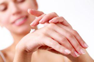 Причины цыпок на руках – 10 проверенных рецептов от цыпок в домашних условиях