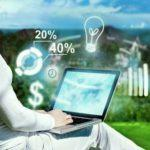 7 перспективных стран для успешного ведения бизнеса в 2016 году
