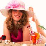 5 лучших альтернатив пляжного отдыха без Египта и Турции – куда поедем за солнцем?