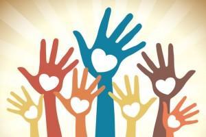 Есть ли зарплата у волонтера и как он работает