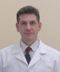 gormonalnaya_terapiya_steroidami_-_polza_i_vred
