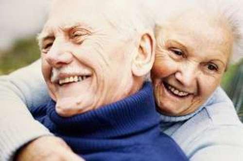 Отношения после свадьбы - как сохранить любовь?