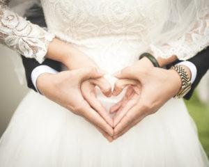 Отношения после свадьбы - все нюансы