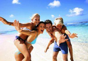 Лучшие пляжи Черногории для отдыха в 2016 году