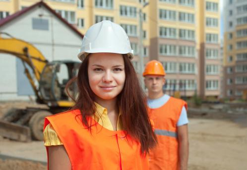 Вахтовая работа для женщин - где искать?