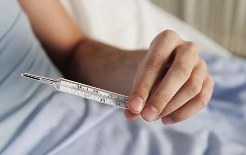 Тест на беременность моча не утренняя