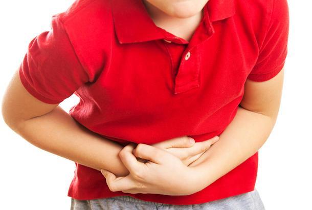 Ребенка 6 лет тошнит и болит живот что делать