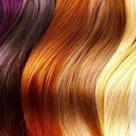 Как правильно подобрать свою краску для волос по номеру оттенка – расшифровка номеров красок для волос