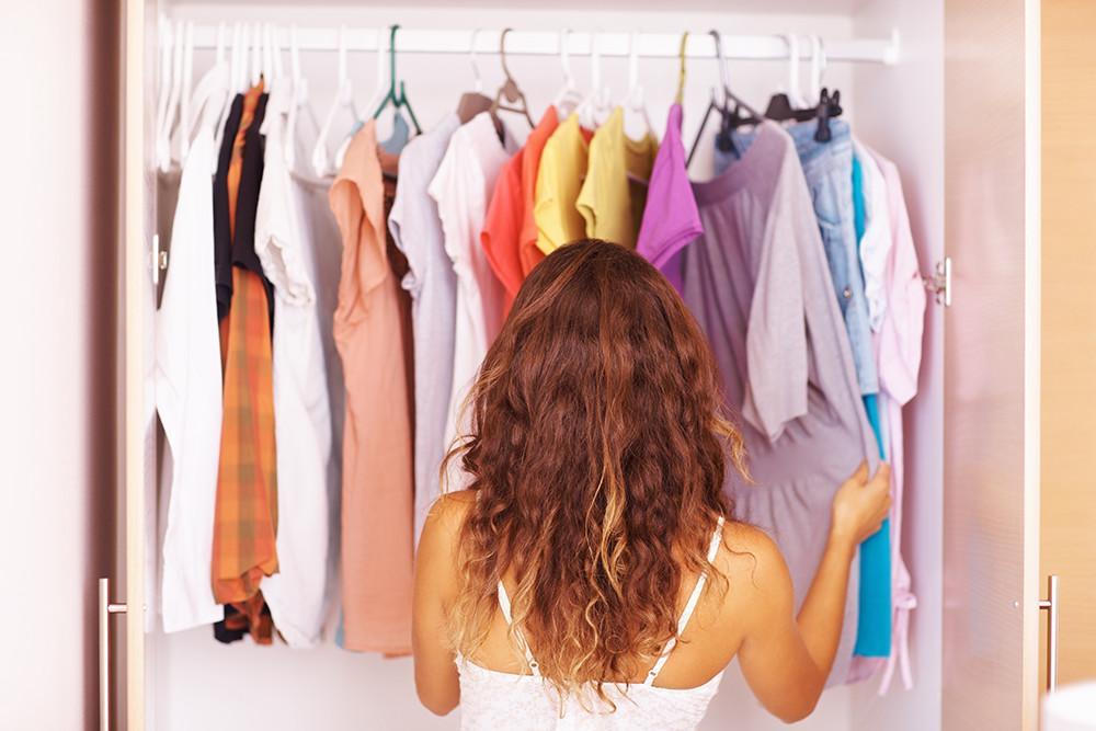 12 секретов, как выглядеть дорого и ухоженно – правила для любящих себя женщин